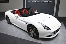 Ferrari California V8 T - Thumb 25