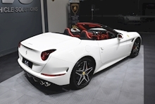 Ferrari California V8 T - Thumb 26