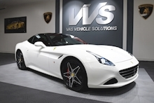 Ferrari California V8 T - Thumb 41