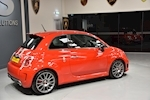 Abarth 695 TRIBUTO FERRARI EDITION - Thumb 2