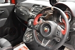 Abarth 695 TRIBUTO FERRARI EDITION - Thumb 3