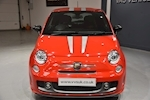 Abarth 695 TRIBUTO FERRARI EDITION - Thumb 10