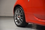 Abarth 695 TRIBUTO FERRARI EDITION - Thumb 9