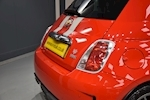 Abarth 695 TRIBUTO FERRARI EDITION - Thumb 14