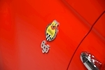Abarth 695 TRIBUTO FERRARI EDITION - Thumb 17