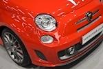 Abarth 695 TRIBUTO FERRARI EDITION - Thumb 18