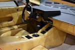 Lamborghini Countach 25th Anniversary - Thumb 3
