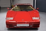 Lamborghini Countach 25th Anniversary - Thumb 10