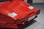 Lamborghini Countach 25th Anniversary - Thumb 12