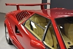 Lamborghini Countach 25th Anniversary - Thumb 15