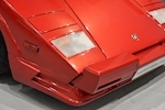 Lamborghini Countach 25th Anniversary - Thumb 17
