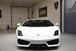 Lamborghini Gallardo LP560-4 Coupe - Thumb 13