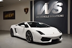 Lamborghini Gallardo LP560-4 Coupe - Thumb 15