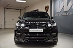 Land Rover Range Rover Sport Autobiography Dynamic - Thumb 16