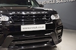 Land Rover Range Rover Sport Autobiography Dynamic - Thumb 18