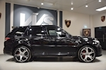 Land Rover Range Rover Sport Autobiography Dynamic - Thumb 1