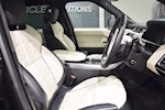 Land Rover Range Rover Sport Autobiography Dynamic - Thumb 5