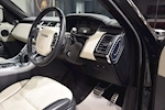 Land Rover Range Rover Sport Autobiography Dynamic - Thumb 3