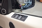 Land Rover Range Rover Sport Autobiography Dynamic - Thumb 14