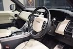 Land Rover Range Rover Sport Autobiography Dynamic - Thumb 4