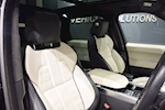Land Rover Range Rover Sport Autobiography Dynamic - Thumb 6