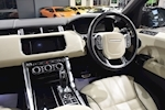 Land Rover Range Rover Sport Autobiography Dynamic - Thumb 12