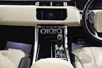 Land Rover Range Rover Sport Autobiography Dynamic - Thumb 8