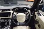 Land Rover Range Rover Sport Autobiography Dynamic - Thumb 11