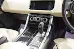 Land Rover Range Rover Sport Autobiography Dynamic - Thumb 9