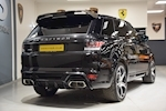 Land Rover Range Rover Sport Autobiography Dynamic - Thumb 2