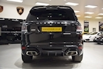 Land Rover Range Rover Sport Autobiography Dynamic - Thumb 21