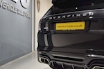Land Rover Range Rover Sport Autobiography Dynamic - Thumb 22