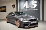 Bmw 4 Series M4 Gts - Thumb 18