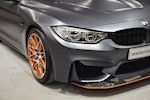 Bmw 4 Series M4 Gts - Thumb 15