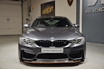 Bmw 4 Series M4 Gts - Thumb 13