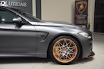 Bmw 4 Series M4 Gts - Thumb 16