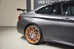 Bmw 4 Series M4 Gts - Thumb 24
