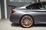 Bmw 4 Series M4 Gts - Thumb 25