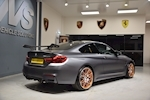 Bmw 4 Series M4 Gts - Thumb 20