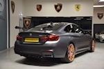 Bmw 4 Series M4 Gts - Thumb 2
