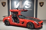 Mercedes Sls Sls Amg Gt Final Edition - Thumb 17