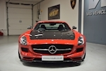 Mercedes Sls Sls Amg Gt Final Edition - Thumb 23