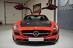 Mercedes Sls Sls Amg Gt Final Edition - Thumb 22
