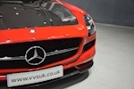 Mercedes Sls Sls Amg Gt Final Edition - Thumb 24