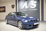 Bmw 3 Series M3 - Thumb 21