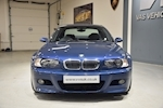 Bmw 3 Series M3 - Thumb 15