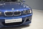 Bmw 3 Series M3 - Thumb 17