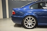 Bmw 3 Series M3 - Thumb 25