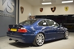 Bmw 3 Series M3 - Thumb 22