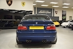 Bmw 3 Series M3 - Thumb 23
